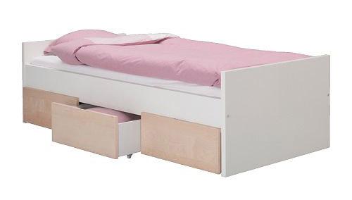 stukot lijst met categorie n. Black Bedroom Furniture Sets. Home Design Ideas