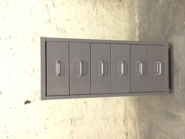 Kleine Computertafel Ikea.Stukot Lijst Met Categorieen