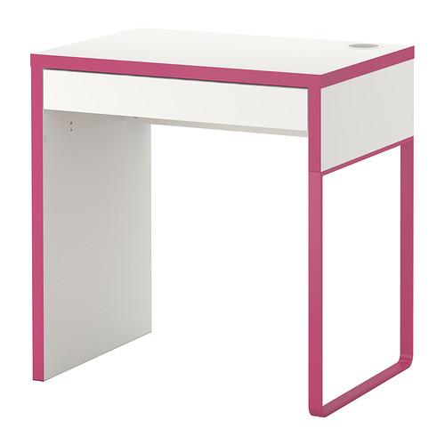 Klein Ikea Bureau.Stukot Lijst Met Categorieen
